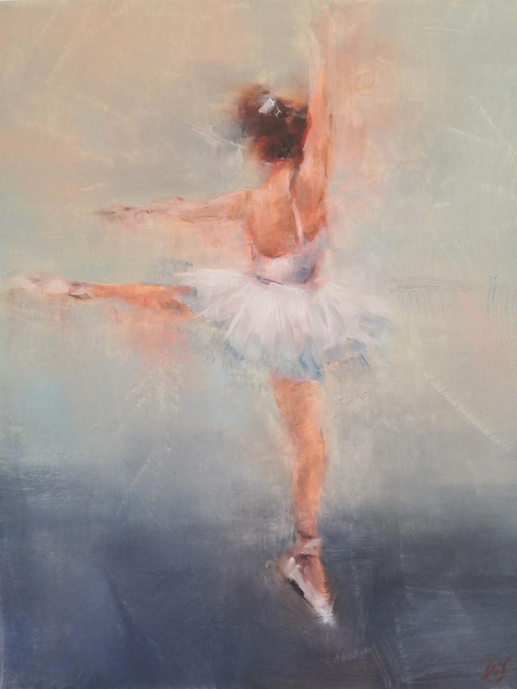 Questa immagine ha l'attributo alt vuoto; il nome del file è classic-dancer-dif-7-3.jpg